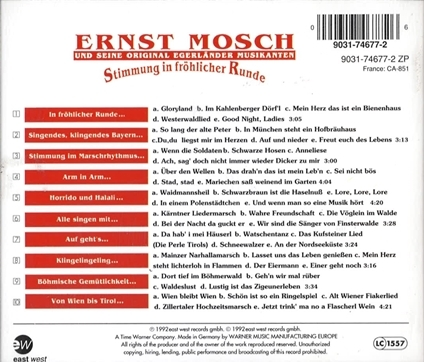 E.Mosch_Stimmung_in_Outlet