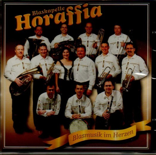 Horaffia_Cover