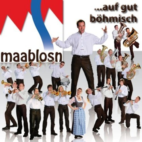 Maablosn_Cover