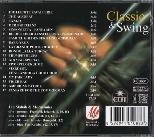 Moravanka-Classic_Swing_Outlet