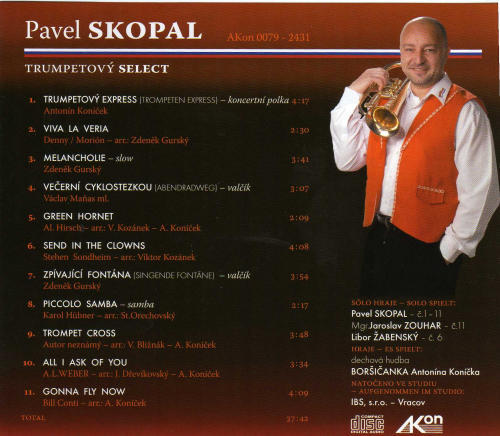 Pavel_Skopal_Outlet
