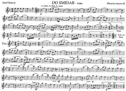 Do_smidar-Ten.