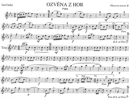 Ozvena_z_hor-Ten.