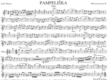 Pampeliska-Ten.