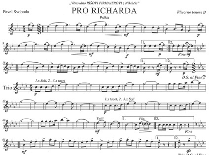 Pro_Richarda-Ten.