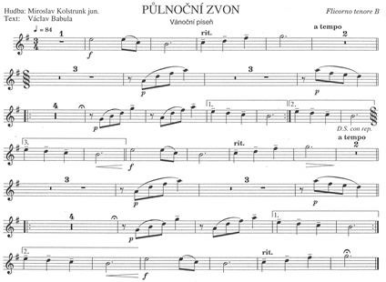 Pulnocni_zvon-Ten.
