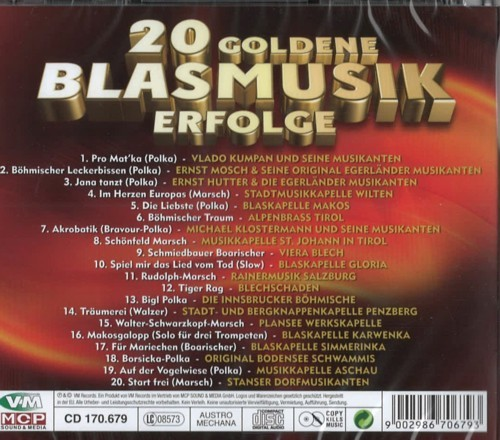 20_Goldene_Blasmusik_Outlet