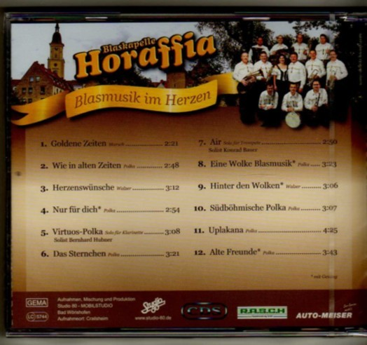 Horaffia_Outlet