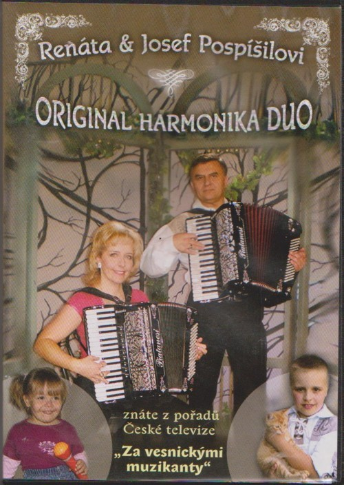 DVD-Harmonika-Cover