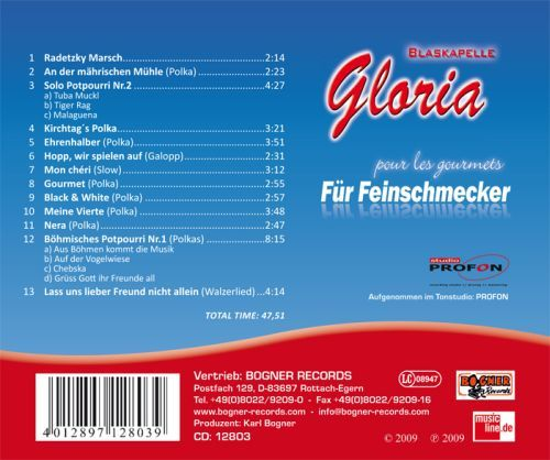 Gloria-Fuer_Feinschmecker_Outlet