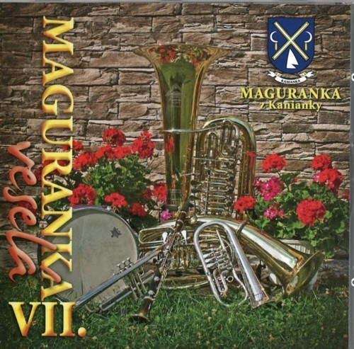 Magu-CD-Maguranka_7_Cover