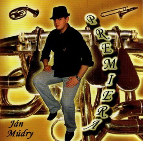 Jan_Mudry_Cover