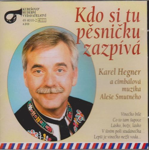 Karel_Hegner-_Cover
