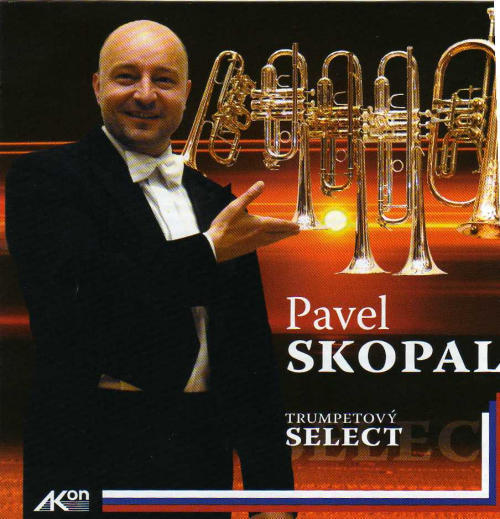Pavel_Skopal_Cover