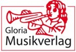 GLORIA MUSIKVERLAG INTERNATIONAL