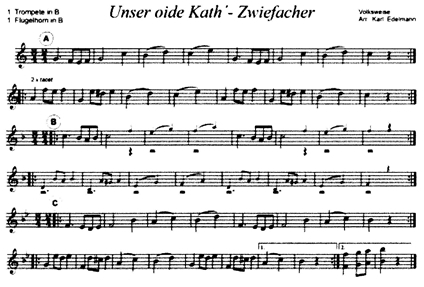 Z-Unsere_oide_Kath