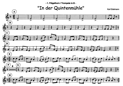 In_der_Quinten